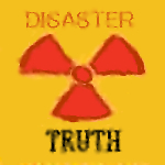Disaster Truth