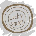 ラッキーストライク