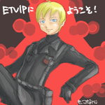 ETVIPにようこそ!