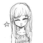 プリンセス☆日記