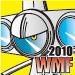 夏の日のシグナルマン【WMF2010夏】