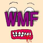(WMF)宝田農園
