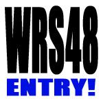 【WRS48:メンバーリスト】