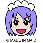 MADE in メイド R2