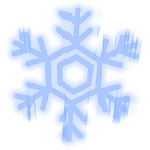 【WMF】寒中見舞い会場【2013.2】