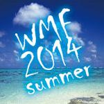【WMF2014summer】 暑中見舞い会場
